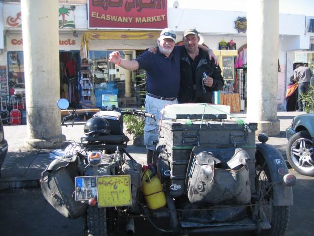 2008 jan Resa till Egypten 027