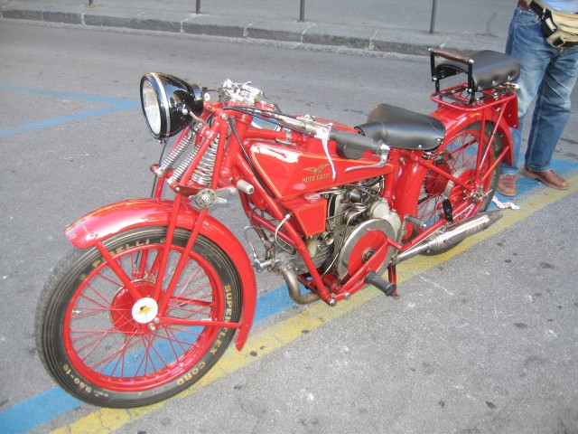 Resa 2007, 24 juni-12 juli , Dublin o Sicilien 169