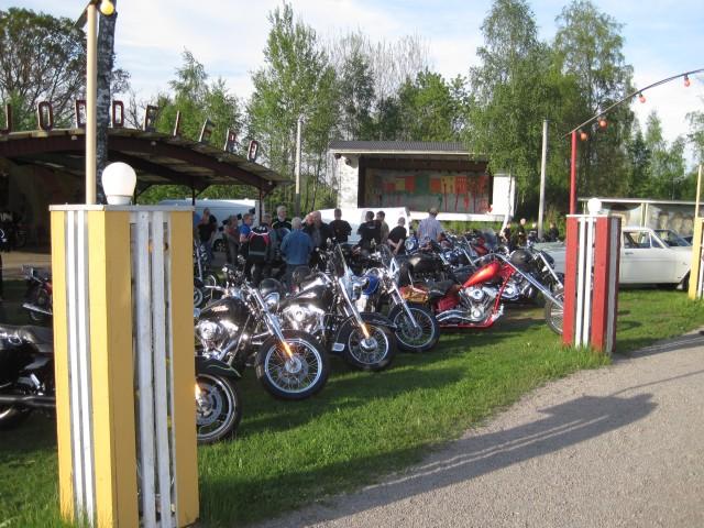 Bornholm, Tyrolen mm 003