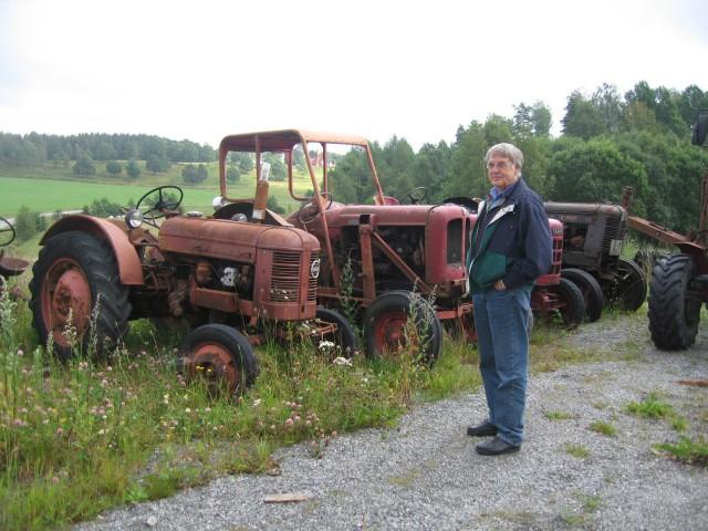 2007 25-30 juni Kortsemester Borås, Bullaren, Mölndal 006