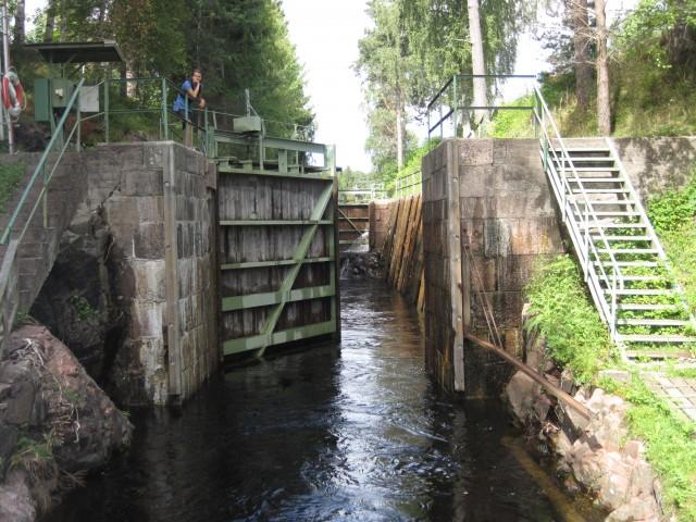 Dalsland mm 035