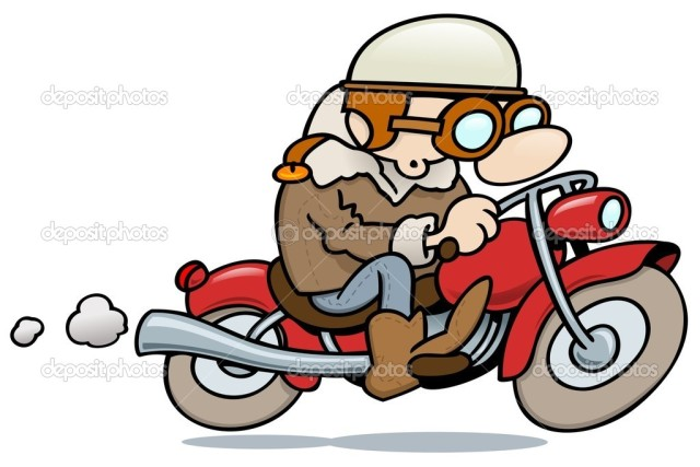 depositphotos_3063879-Vintage-biker